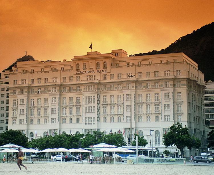 Belmond-Copacabana-Palace-01